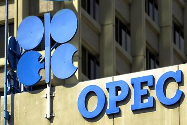 Qatar Says Will Exit OPEC: All You Need To Know