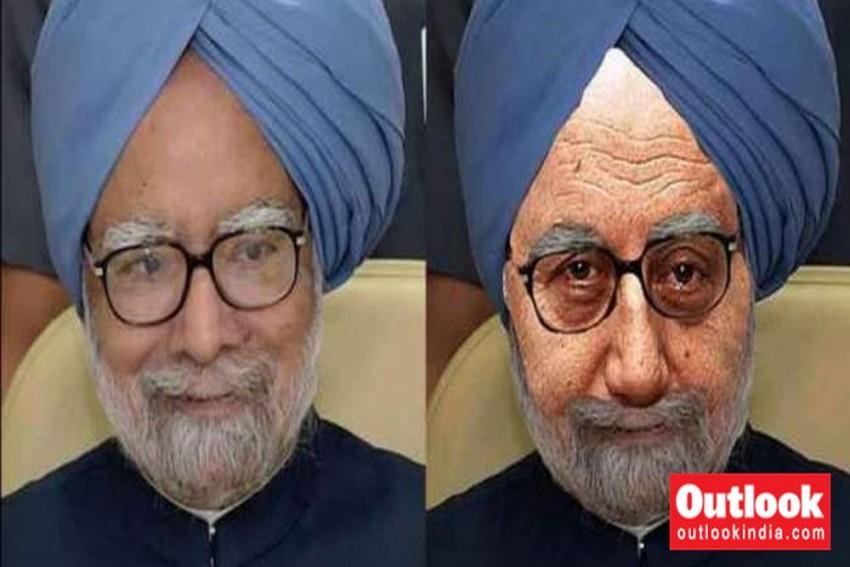 After <em>Accidental Prime Minister</em>, Manmohan Singh Will Get Inside Heart Every Of Indian: Anupam Kher