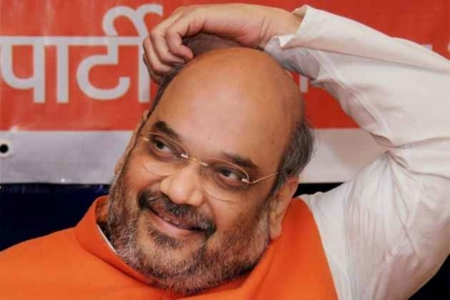 Friendship Between Michel And One Family In India Is Time Tested: Amit Shah