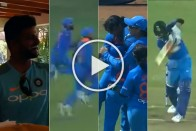 WATCH: Indian Cricket's Most Viral Videos Of 2018 Featuring Virat Kohli, Suresh Raina, Ravindra Jadeja, Harmanpreet Kaur