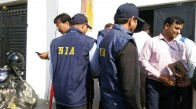 New IS Module: NIA Conducts Fresh Raids In Delhi, 5 Suspects Arrested