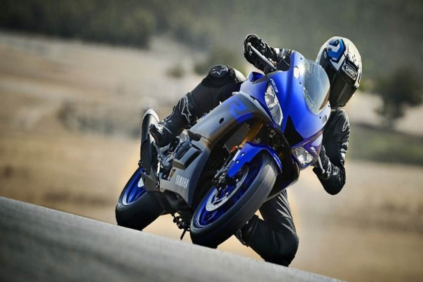 Top 7 Upcoming Bikes Of 2019 From Rs 2 To Rs 5 Lakh