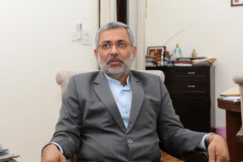 Media Not Into 'Public Interest' But In 'What Public Is Interested': Justice Kurian Jospeh