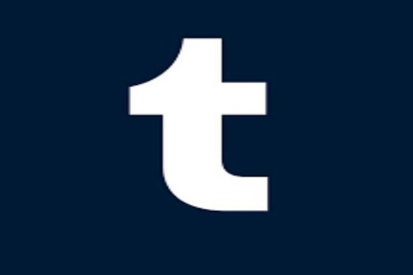 After 'Serious Thought', Tumblr Bans Adult Content Over Child Pornography Concerns