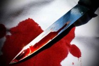 BJP Leader Stabbed To Death By Unidentified Assialants In Lucknow