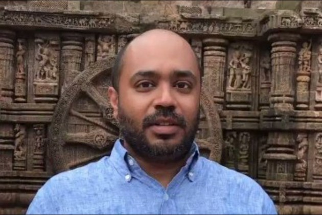 Case Against Abhijit Iyer-Mitra Started In Politics And Ends In Politics