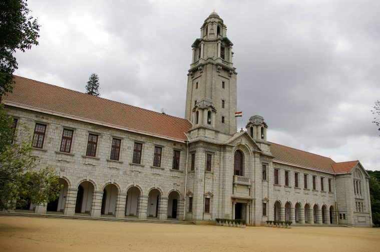 Researcher Killed, 3 Injured After Cylinder Explodes In Bengaluru's IISc Laboratory
