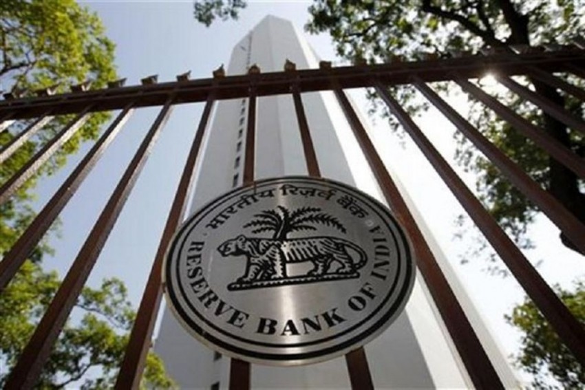 RBI Keeps Repo Rate Unchanged At 6.50%, Retains GDP Growth Estimate At 7.4%