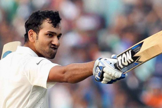AUS Vs IND, 1st Test: Rohit Sharma All Set For Test Return As India Announce Squad Of 12