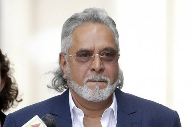 'Please Take It': Vijay Mallya Offers To 'Repay 100%' Of Principal Amount To Banks