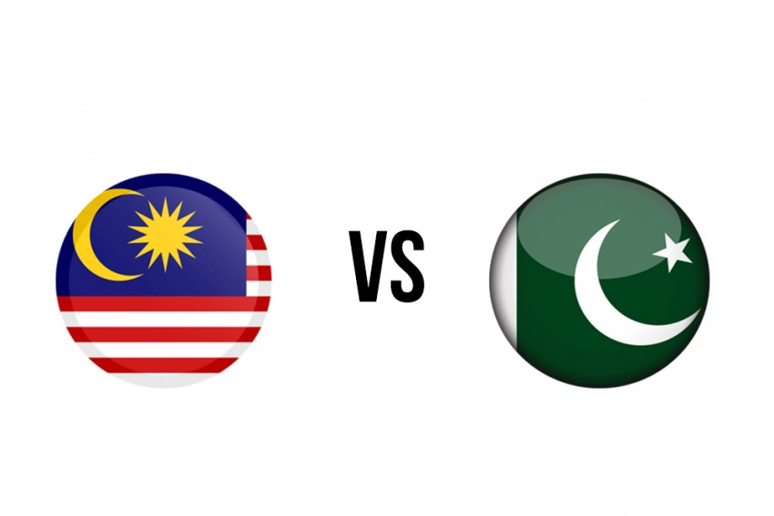 Hockey World Cup, Malaysia vs Pakistan: When And Where To Watch Pool D Match Live