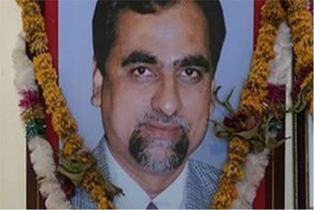 Judge Loya Death: Fresh Plea In Bombay HC Seeking 7-Judge Bench Hearing