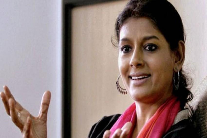 Nandita Das, Neelesh Misra Will Be Among Storytellers In Odisha Fest