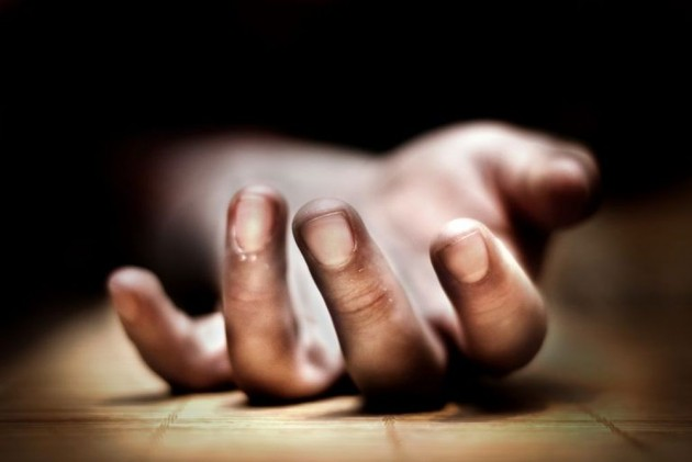 'Love You Maa, Going To Meet Lord Krishna': 12-Year-Old Scribbled On Palm Before Suicide