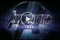 Avengers 4: Watch Fascinating Trailer Of 'Endgame'; Also In Hindi, Tamil, Telugu – Videos