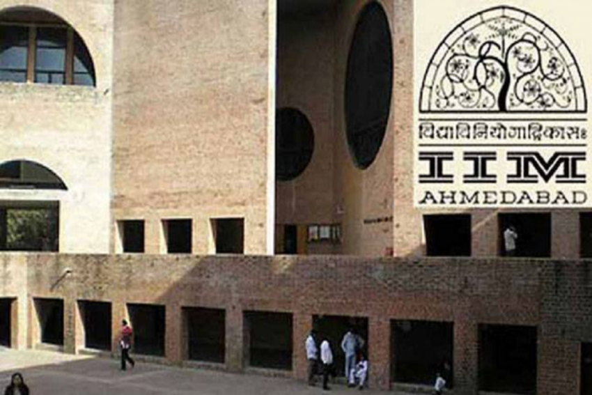 After Change In Recruitment Rules, Senior Corporate Executives Can Now Be IIM Directors