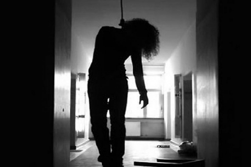 Police Links 17-Year-Old Girl's Suicide In Maharashtra To Online Game