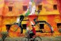 Photo Essay | The Kumbh Of Street Art