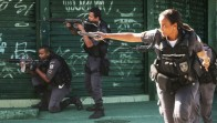 12 Killed In Bank Robbery Attempts, Police Shootout In Brazil