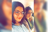 J&K: When A Sikh Girl's Desire To Donate Kidney To A Muslim Friend Becomes A Long Battle