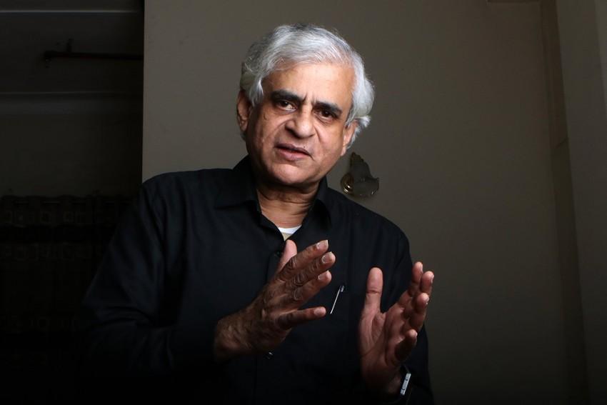 Agrarian Crisis Is  A Social Crisis Now: P. Sainath