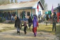 Hindu Dominated J&K Village Sets Example, Elects Muslim Man As Panch