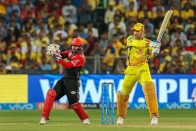 Indian Premier League 2019: List Of All Retained And Released Players