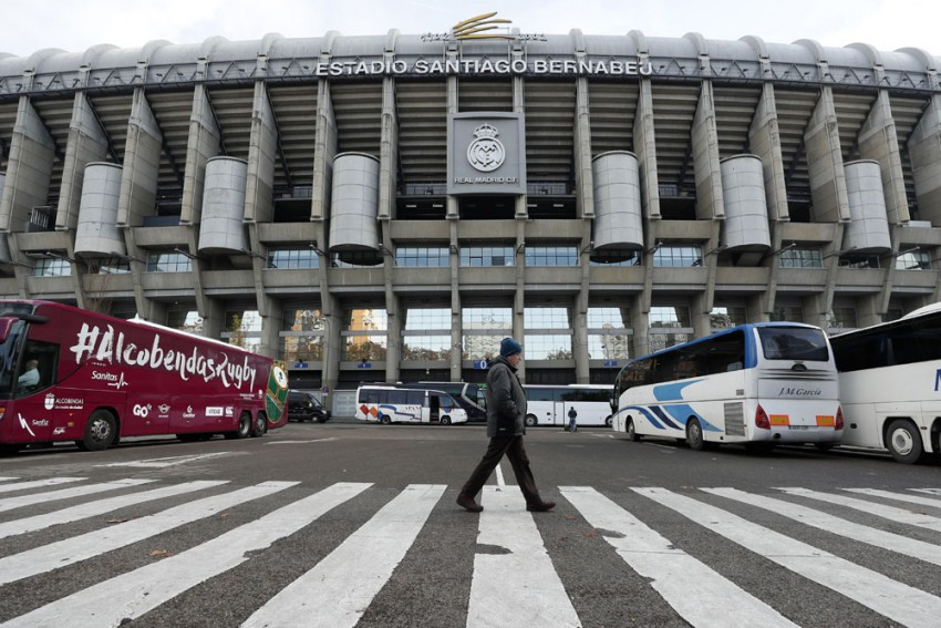 Copa Libertadores Final, Boca Juniors Vs River Plate, Second Leg: Date, Time, Venue And Likely XIs