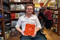 A Time Traveler's Guide Through Penguin Classics: An Interview With Henry Eliot