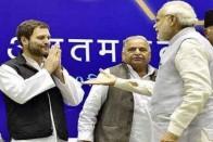 Narendra Modi's 'Gramophone' Remark: Rahul Gandhi Shares Video To Hit Back