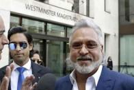 Ruling On Vijay Mallya's Extradition Case On December 10 In London
