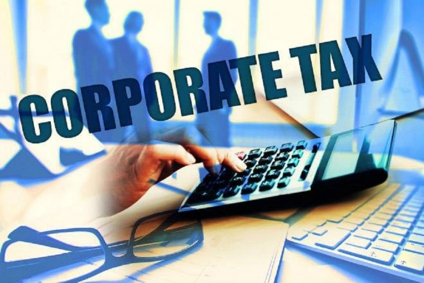 Budget 2018: Corporate Tax Rate Reduced To 25% For Companies With Turnover of Up To Rs 250 Crore