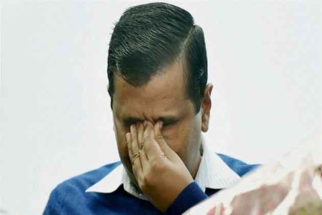 Budget 2018: Kejriwal Accuses Centre Of Step-Motherly Treatment Towards Delhi