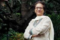 Asma Jahangir Was The First One On The Street When There Was Any Threat To Democracy, With Her Gone The World Seems Poorer