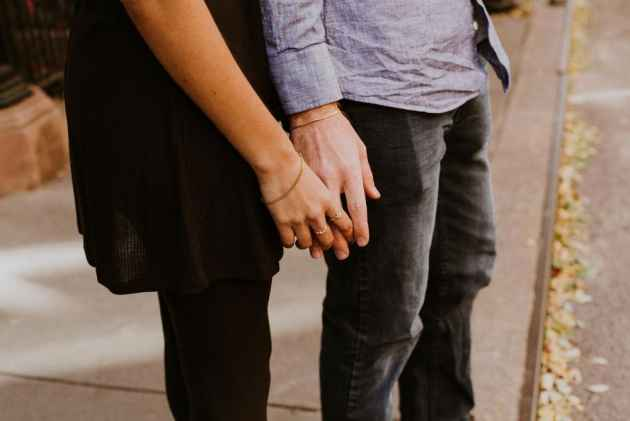 This Is What's Happening To Interfaith Couples Named In Right Wing Group's Viral Love Jihad List