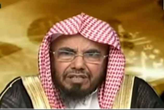 No Need For Muslim Women To Wear Abaya, Says Cleric Part Of Highest Religious Body In Saudi Arabia