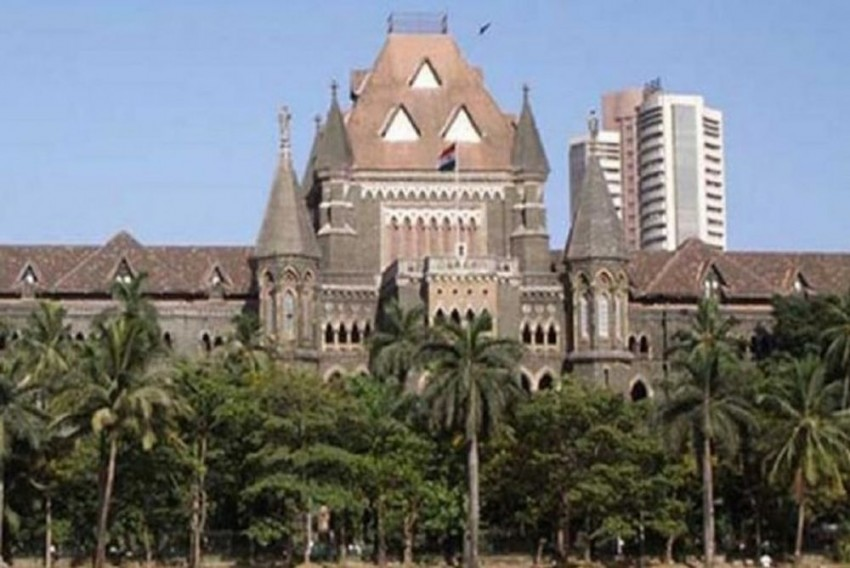 Woman Moves HC After BMC Refuses To Leave Space Of Father's Name In Child's Birth Certificate, Blank