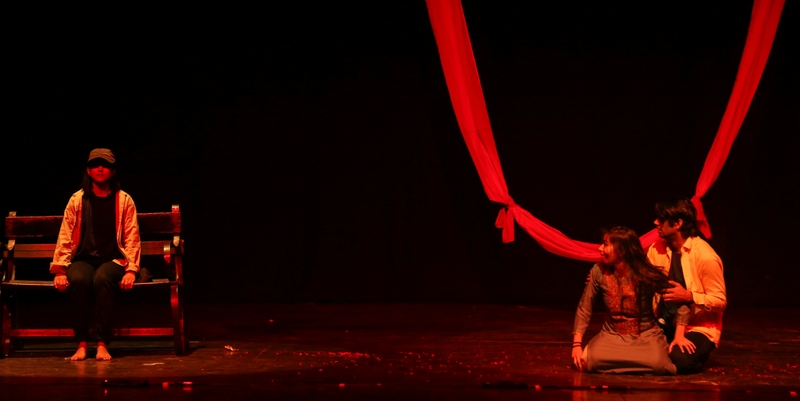 Micro Drama Festival Lends Macro View Of India's Stage Culture In New Age