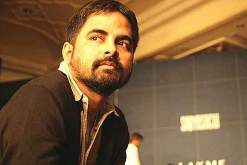 Comment Was An Observation On Women Who Proudly Say They Don't Know How To Wear A Saree: Sabyasachi