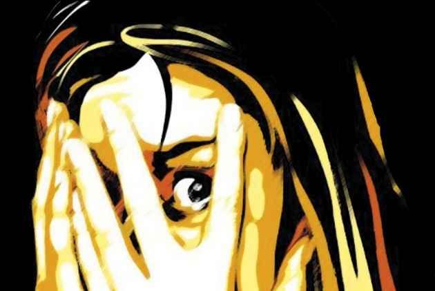 Minor Molestation Victim's Hair Cut As 'Purification Ritual' In Chhattisgarh