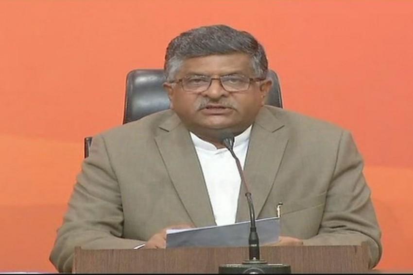 PNBScam: Centre Revokes Nirav Modi's Passport, Assets Worth Rs 1300 Crore Seized