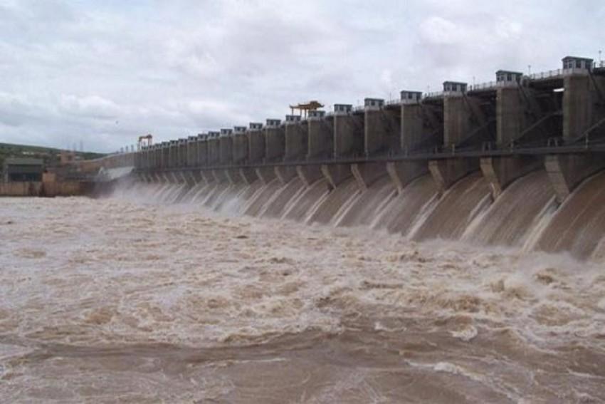 Cauvery Verdict: Tamil Nadu To Get 177.25 TMC of Cauvery Water And Karnataka To Get Additional 14.5 TMC, Decides SC