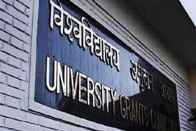 UGC Proposes To Dilute Promotion Criteria, May Hit Teaching Quality In Universities