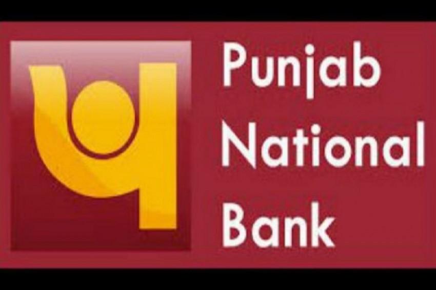 PNB Fraud Case: 200 Shell Firms, Benami Assets Under ED, I-T Department Scanner