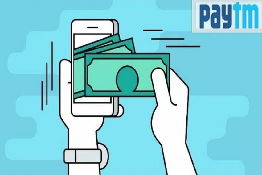 Using Credit Card To Add Money To Paytm? Silent Policy Change Locks Up Customers' Money