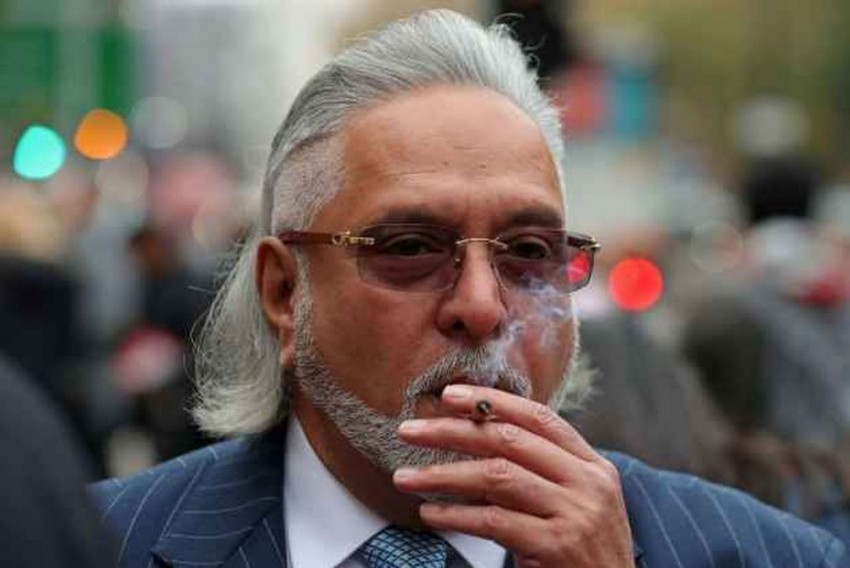 CBI Refuses To Disclose Details Of Expenses Incurred To Bring Back Vijay Mallya, Lalit Modi