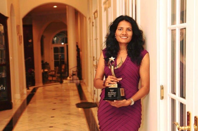'Padwoman' Writes To 'PadMan' Akshay Kumar: Show The Film In Village Schools, Hostels