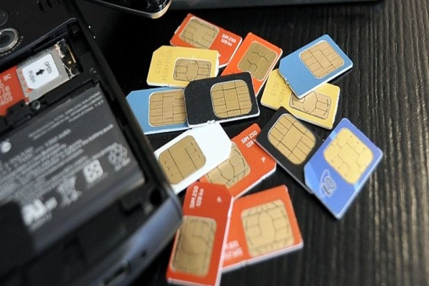 Relax! Your Mobile Number Will Not Have 13 Digits From July 1