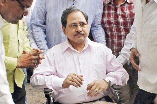 CBI Court Discharges Retired Gujarat DGP PP Pandey In Ishrat Jahan 'Encounter Case'