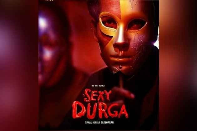 Controversial Malayalam Film <em>S Durga</em> Cleared By CBFC Without Any Cuts